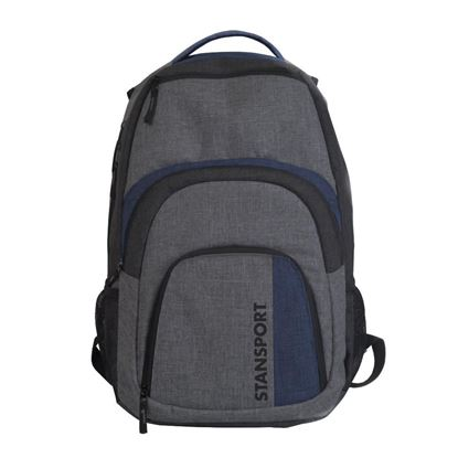 Picture of 30 Liter Day Pack
