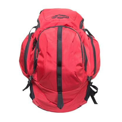 Picture of 44 LITER FRAME PACK
