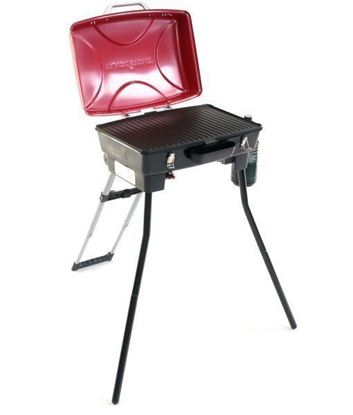 Picture of The Dash Portable Grill