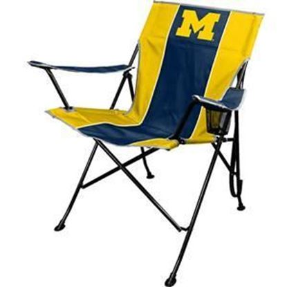 Picture of Tailgate Chair - NCAA