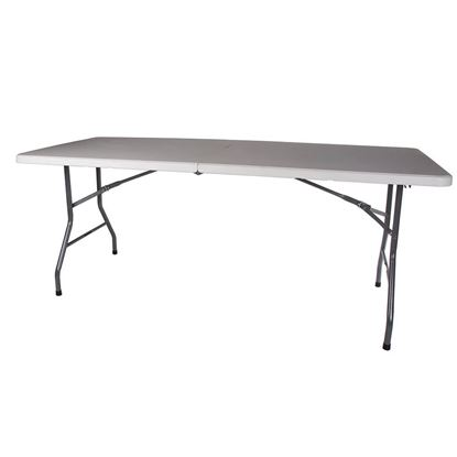 Picture of Folding Camp Table