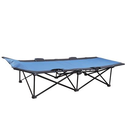 Picture of Stansport One-Step Deluxe Cot