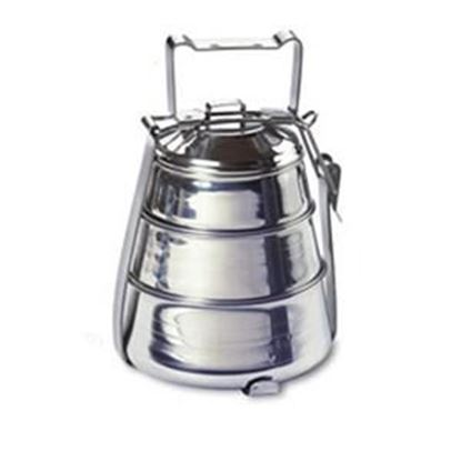 Picture of 3-Tier Belly Tiffin
