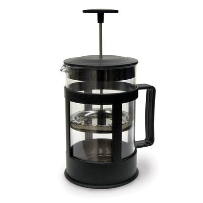 Picture of French Coffee Press