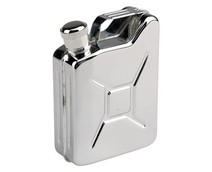 Picture of 5 oz Hip Flask