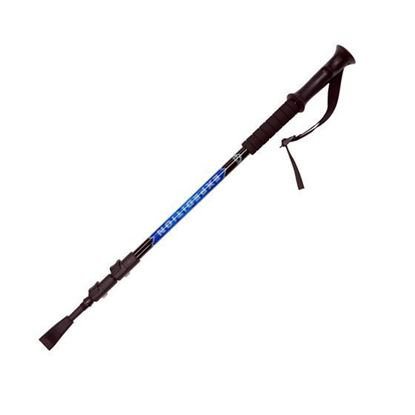 Picture of EXPEDITON TREKKING POLES - SINGLE