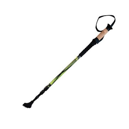 "Picture of ""TOUR TREK"" TREKKING POLE"
