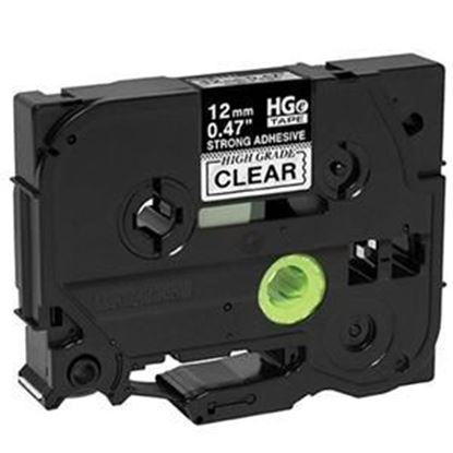 Picture of Brother HGES1315PK Label Cartridge