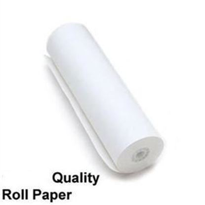 Picture of Brother LB3662 Thermal Paper - Case of 6