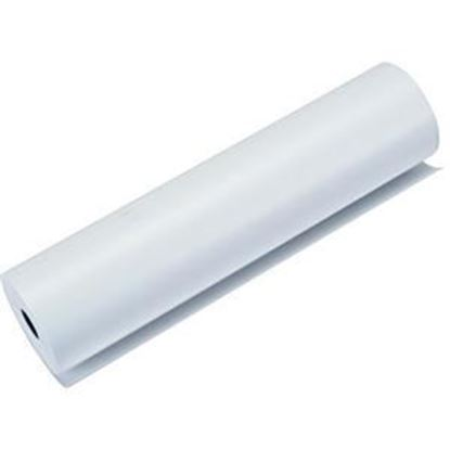 Picture of Brother LB3787 Thermal Paper - Case of 6