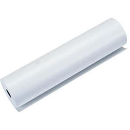 Picture of Brother LB3663 Thermal Paper - Case of 6