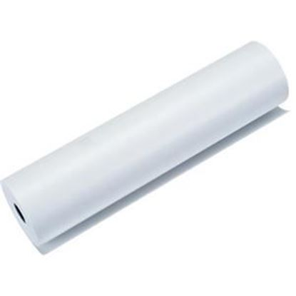 Picture of Brother LB3788 Thermal Paper - Case of 6