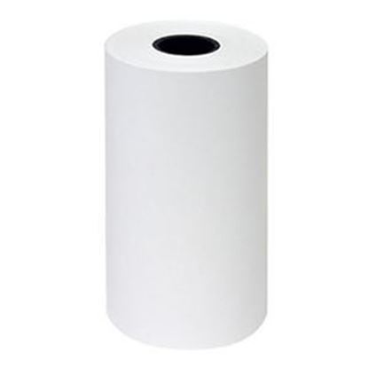 Picture of Brother RDM01U5 Receipt Paper - Case of 36