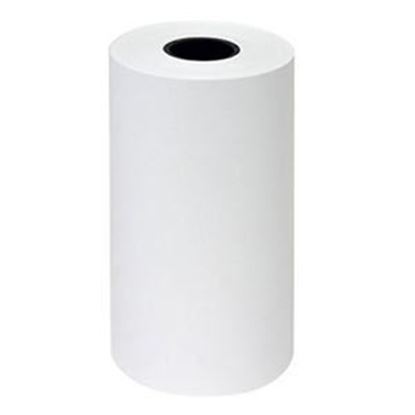 Picture of Brother RDM02U5 Premium Receipt Paper - Case of 36
