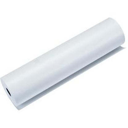 Picture of Brother LB3664 Thermal Paper - Case of 6