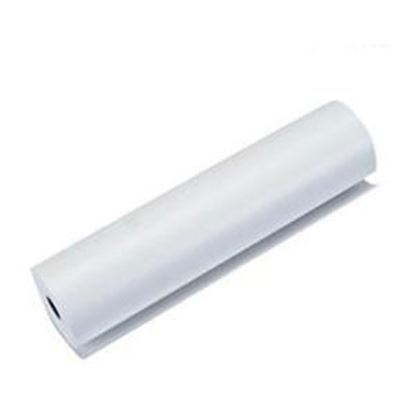 Picture of Brother LB3667 Thermal Paper - Case of 36
