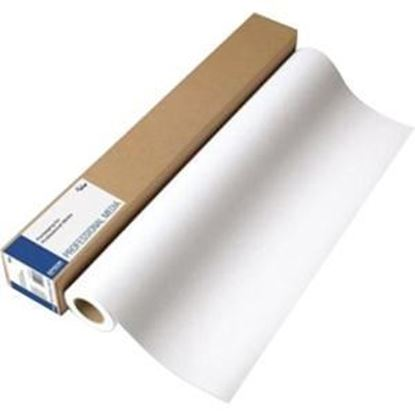 Picture of Premium Semimatte Photo Paper (260)