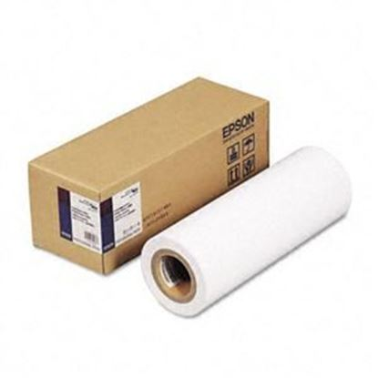 Picture of Premium Luster Photo Paper (260)