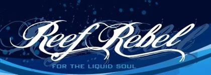 Picture for manufacturer Reef Rebel