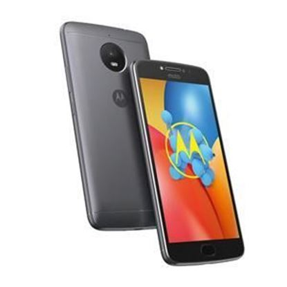 Picture of Moto E⁴ Plus XT1775  Smartphone