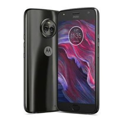 Picture of Moto X4 Smart Phone