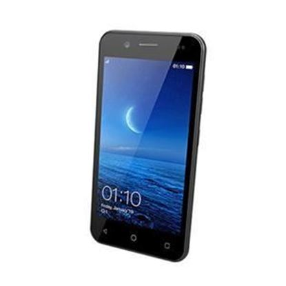 Picture of 4G Smartphone