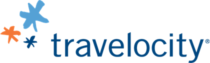 Picture for manufacturer Travelocity