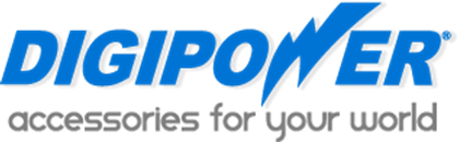 Picture for manufacturer DigiPower