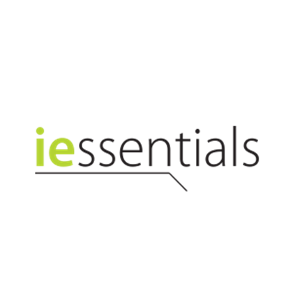 Picture for manufacturer iEssentials