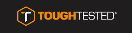 Picture for manufacturer ToughTested