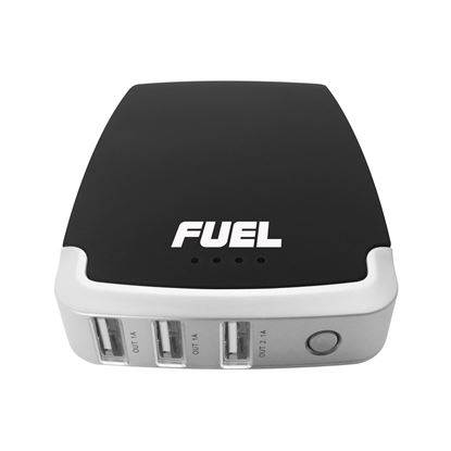 Picture of FUEL Active Mobile Rechargeable Battery 15000 mAh