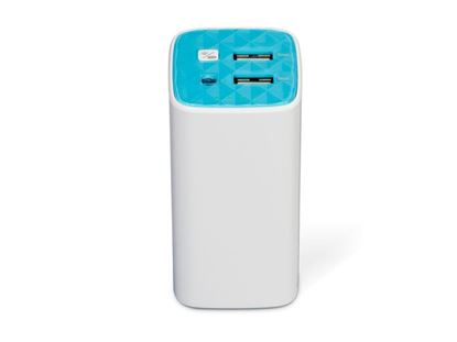 Picture of 10400mAh Power Bank
