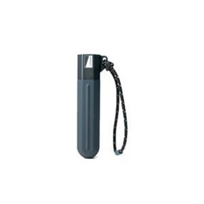 Picture of LANDER Power Bank