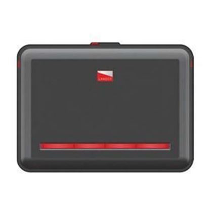"""Picture of Brenner Macbook Pro/Air 13"""" Sleeve"""