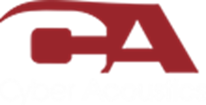 Picture for manufacturer Cyber Acoustics, LLC