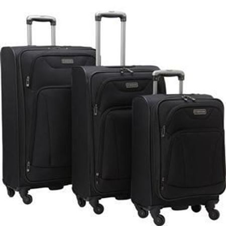 Picture for category Luggage & Travel