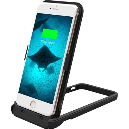 Picture for category Cell Phone Accessories