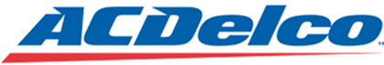 Picture for manufacturer ACDelco - Powermax USA