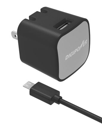 Picture of USB WALL CHARGER KIT