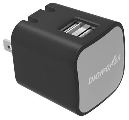 Picture of DigiPower AC Adapter