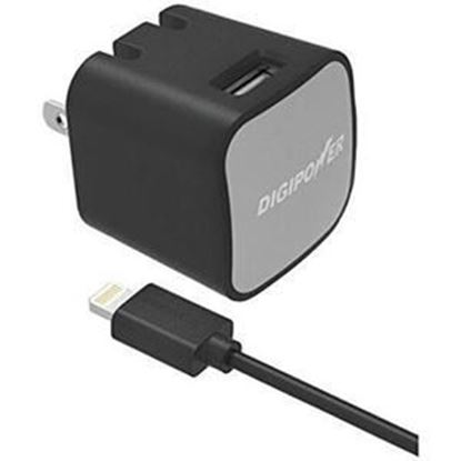 Picture of InstaSense AC Adapter