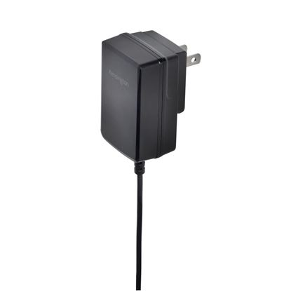 Picture of Kensington AbsolutePower 2.4 Fast Charge
