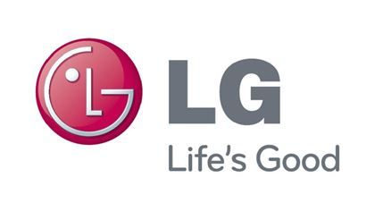 Picture for manufacturer LG Electronics