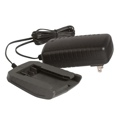 Picture of Snow Joe + Sun Joe iCHRG20 EcoSharp® Lithium-Ion Battery Charger | 20 Volt