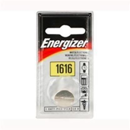 Picture of Energizer® 1616 Battery (Must buy 6 packs at a time)
