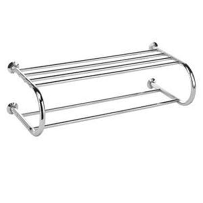 Picture of Whitmor Towel Rack