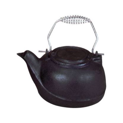 Picture of 3-quart Cast Iron Humidifier
