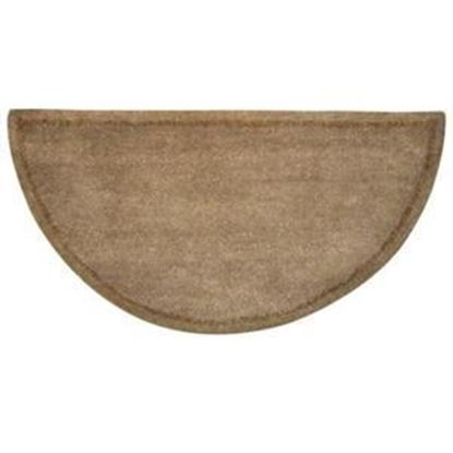 Picture of Hand Tufted 100% Wool Rug (Multiple Designs)