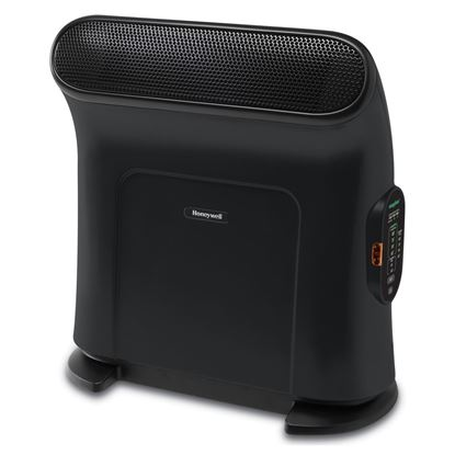 Picture of Honeywell EnergySmart® ThermaWave Heater