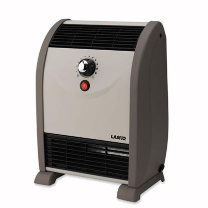 Picture of Automatic Air-Flow Heater